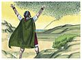 Book of Exodus Chapter 11-5 (Bible Illustrations by Sweet Media).jpg