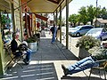 Boonville Shops.jpg
