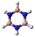 Borazine-from-xtal-3D-balls.png