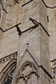 Bordeaux Cathédrale Saint-André 40.JPG