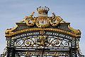 Bordeaux Palais de Rohan 06.JPG