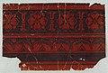 Border (USA), 1850 (CH 18424935-3).jpg