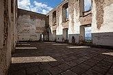 Fil:Borghom Castle internal view 1.jpg