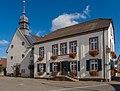 Bornheim (Pfalz) Kirchstraße 2.jpg