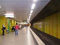 Bornheim Mitte 28072007.JPG