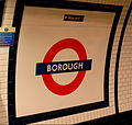 Borough (91899091).jpg