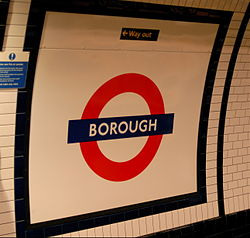 Borough (91899091).jpg