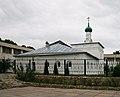 Borovsk PBM IliiChurch.JPG
