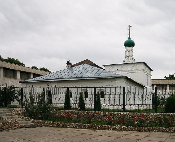 File:Borovsk PBM IliiChurch.JPG