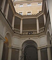 Borromini San Carlo courtyard.jpg