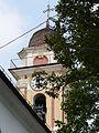 Bosio-chiesa ss pietro e marziano2.jpg