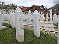 Bosnien 3951 (5552350997).jpg