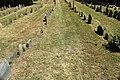 Boston Granary Burying Ground 15.jpg