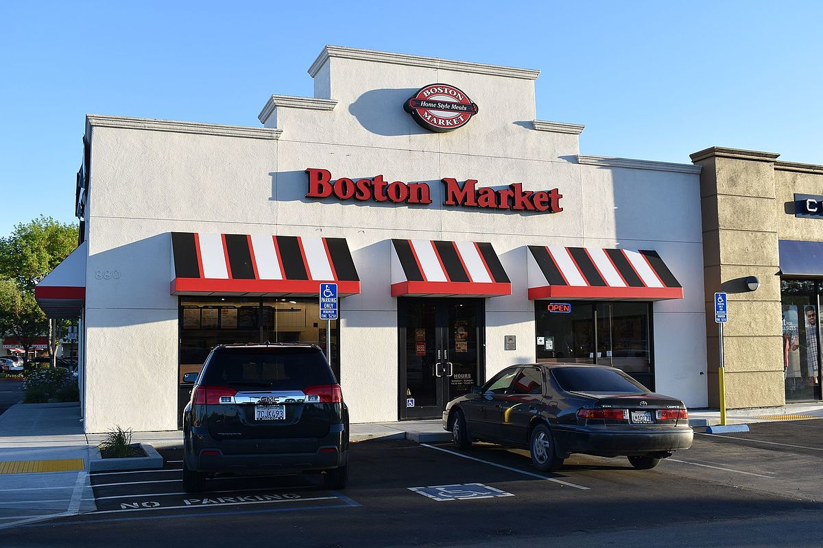 Boston Market 1 2017-05-13.jpg