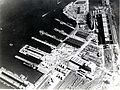 Boston Naval Shipyard aerial view c1942.jpg