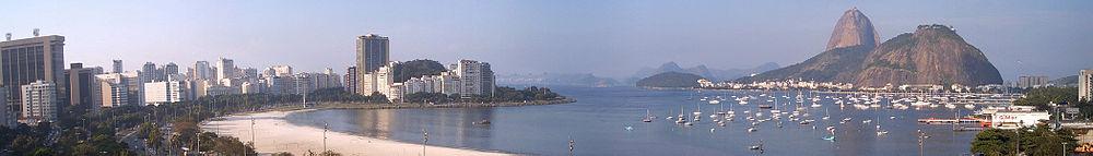 Botafogo banner.jpg