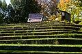 Botanischer Garten der Universität Zürich 2012-10-20 14-32-14.JPG