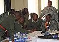 Botswana MDMP 2010 (4901785436).jpg