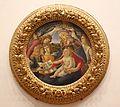 Botticelli Madonna ca. 1483 Uffizien Florenz-01.jpg