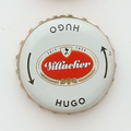 Bottle cap - 089.png