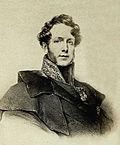 Jacques Boucher de Crèvecœur de Perthes