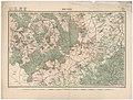 Bouilly Carte de Leloup.jpg