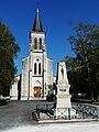 Boulazac église (4).JPG
