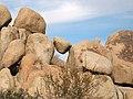 Boulders (12489684203).jpg