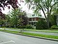 Boulevard Manseau - Joliette - Quebec - panoramio (1).jpg
