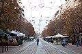 Boulevard Vitosha IMG 2900.jpg