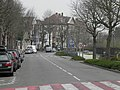 Boulevard du Champ-de-Mars (Colmar) (1).JPG