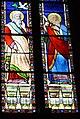 Boulogne-Billancourt Notre-Dame de Boulogne5213.JPG