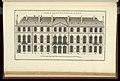 Bound Print (France), 1727 (CH 18291213).jpg