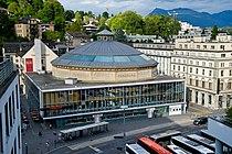 Bourbaki Panorama.jpg