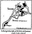 Bourg de Guimaëc, limitrophe de Lanmeur.jpg
