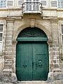 Bourges - rue Joyeuse 20 -827.jpg