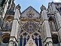Bourges Cathédrale Saint-Étienne Fassade 6.jpg