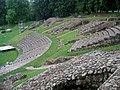 Bourgogne Autun Theatre Romain 17072009 - panoramio.jpg