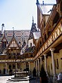 Bourgogne Beaune Hotel Dieu Cour 16072009 - panoramio.jpg