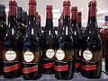 Bouteilles d'Amarone della Valpolicella.jpg