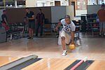 "Bowlers battle to win ""Splits and Gutters"" 130620-M-RT812-027.jpg"