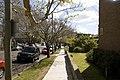 Bowral NSW 2576, Australia - panoramio (100).jpg