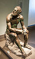 Boxer of Quirinal 2014-11-9.jpg