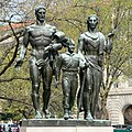 Boy Scout Memorial-27527.jpg