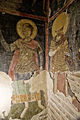 Boyana Church St Nicholas Fresco.jpg