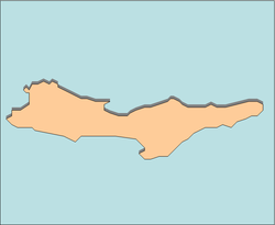 Boyuk Zira island's map.png