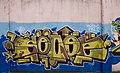 Bozen Graffiti-20081009-RM-100343.jpg
