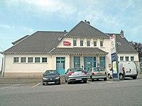 Bréauté-Beuzeville gare.jpg