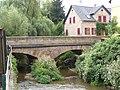 Brücke über die Alsenz in Hochstätten.jpg