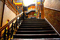 Bradbury Building, 304 S. Broadway Downtown Los Angeles 13.jpg